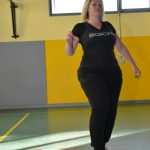 cours de bokwa dance aero latino à *Bar le duc en meuse