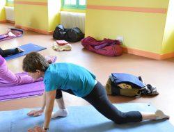 cours de yoga bar le duc