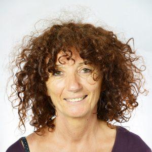 Béatrice Esmieu