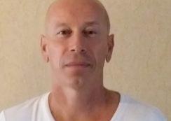 Philippe Larcelet