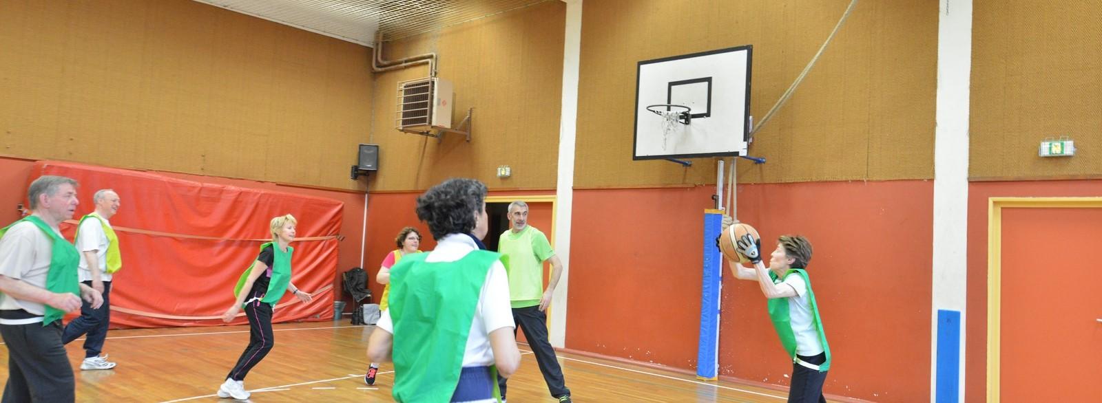 basket-slider