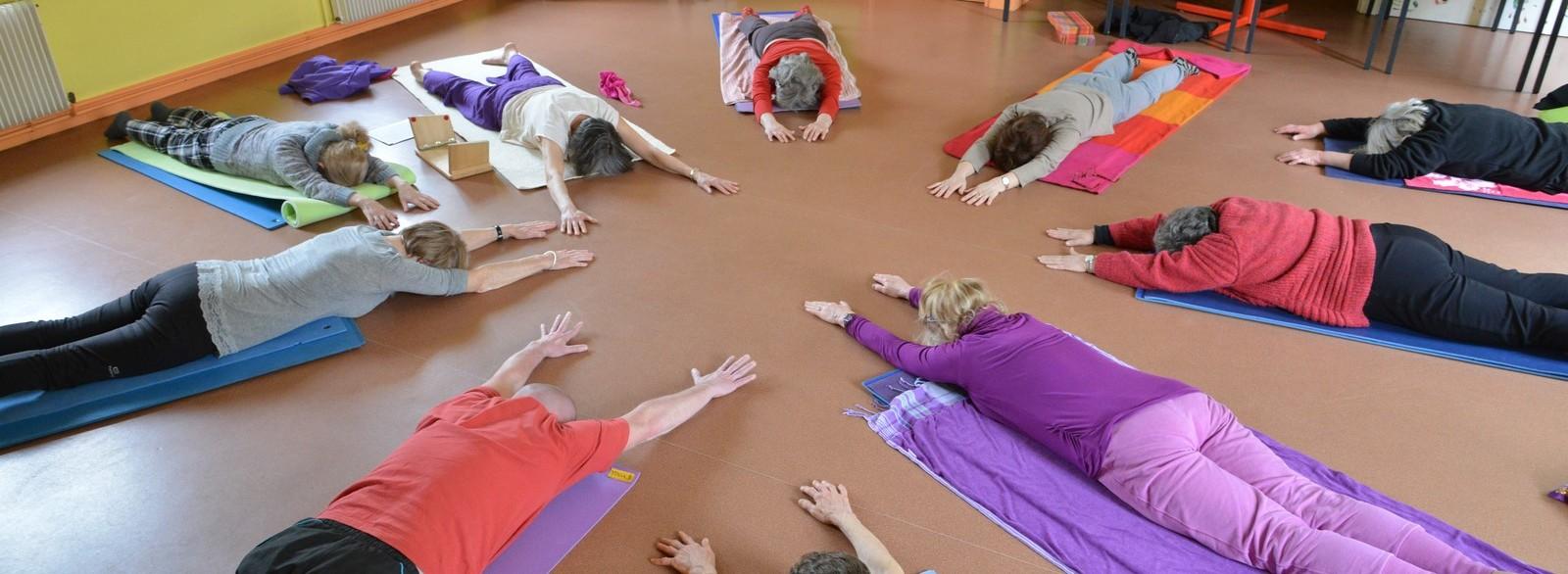 yoga_slider